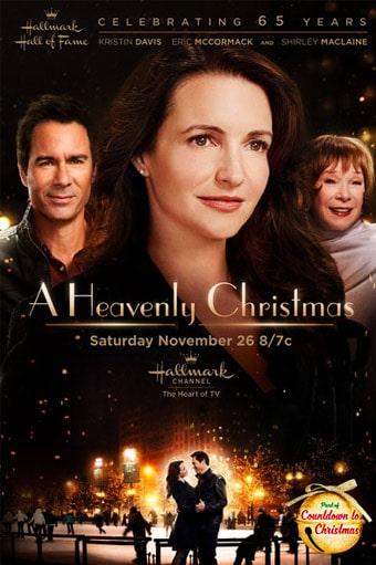 Elaspa-heavenly-christmas