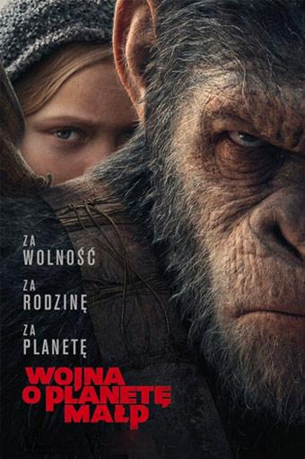 Elaspa-wojna-o-planete-małp